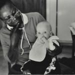 Baby clinic c.1993 LMA_4314_07_029_0016