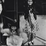 Bengali young people c. 1995 LMA_4314_07_029_0013