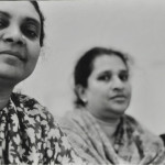 Bengali women's group c.1994 LMA_4314_07_029_0006