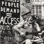 Disability activism 2 c.1990 LMA_4314_07_029_0003