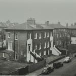 Manor Gardens Centre c.1950 LMA_4314_07_018_0013
