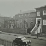Manor Gardens Centre c.1960 LMA_4314_07_018_0011