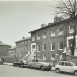 Manor Gardens Centre c.1969_LMA_4314_07_018_0029