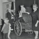 Mechanical organ c.1965 in playroom LMA_4314_07_034_0007