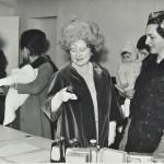 OJ Baby Milk _ Cod liver oil campaign _ Queen Mum 1965 LMA_4314_07_023_0020