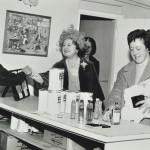 OJ Baby Milk _ Cod liver oil campaign _ Queen Mum 1965 LMA_4314_07_023_0031