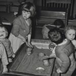 Play Room c. 1950 LMA_4314_07_034_0004