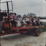 Playgroup farm visit c. 1972 LMA_4314_07_001_0001