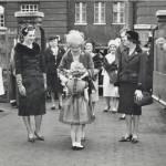 Queen Mum Flowers 1965 LMA_4314_07_023_0007