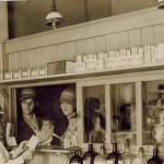 Medicine_food advice_baby bottles c.1920 LMA_4314_07_008_0026