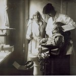 Dentist 1923 MG_07_04_001