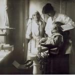 Dentist 1923 MG_07_04_001
