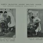 Dentist advises Mum 1925 LMA_4314_04_017_011