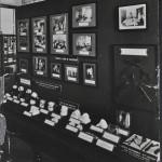 Teeth models Wembley Exhibition 1925 LMA_4314_07_035_0007