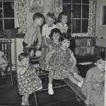 Slide c. 1965 LMA_4314_07_003_0008