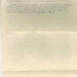 Orange juice campaign launch text 2 1953 MG_07_01_012_C