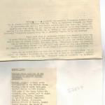 Orange juice campaign launch text 3 1953 MG_07_01_012_D