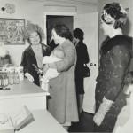 Vitamin C_Cod Liver Oil_Milk and Queen Mum 1965 LMA_4314_07_023_0023