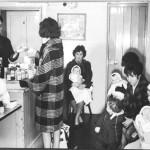 Vitamin C_Cod Liver Oil_Milk c.1965 LMA_4314_07_008_0027