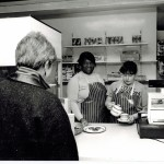 Community cafe c. 1990 MG_07_12_001_A