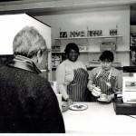 Community cafe c. 1990 MG_07_12_001_A